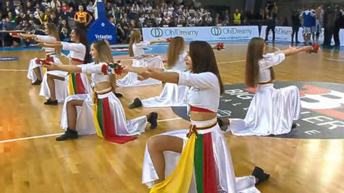 lithuaniandancers-010918.jpg