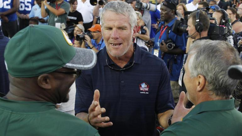 Brett-favre-concussions-grandsons-play-football-shocked-doc