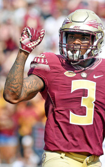 Nfl football news scores stats standings and rumors national who will be droy top 12 candidates altavistaventures Gallery