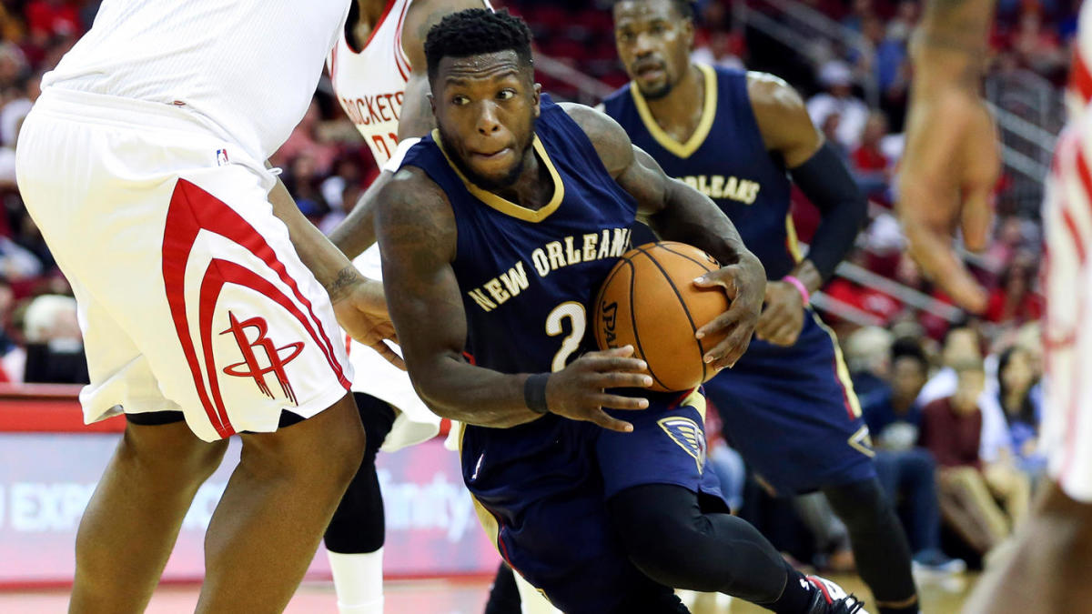 Former NBA player Nate Robinson will join BIG3 as co-captain with Jermaine  O Neal - CBSSports.com b6de0811f