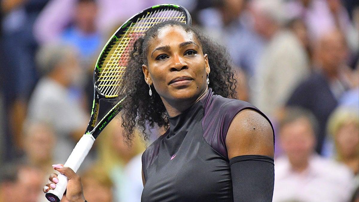 2020 Australian Open women's odds, picks, top predictions: Tennis expert says Serena Williams primed for upset
