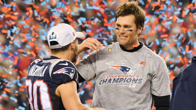 Super Bowl 52 Predictions: Why the Patriots Will Win