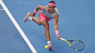 Djokovic vs berdych betting expert sports forex supply and demand indicator