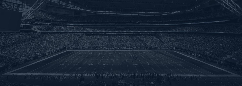 Nfl Super Bowl Lii 52 Sunday Feb 4 2018 Cbssports Com