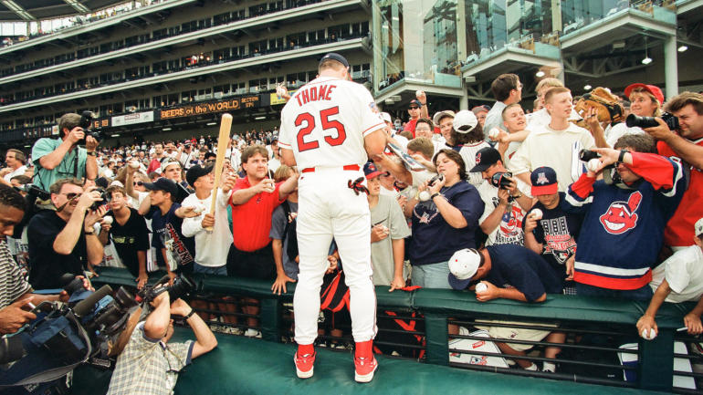 Jim-thome-indians