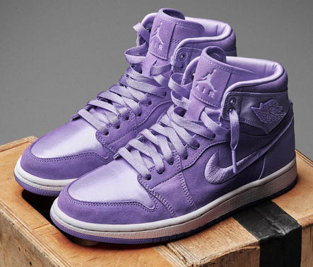 010033f7c326a Jordan Brand to release women s sneaker collection