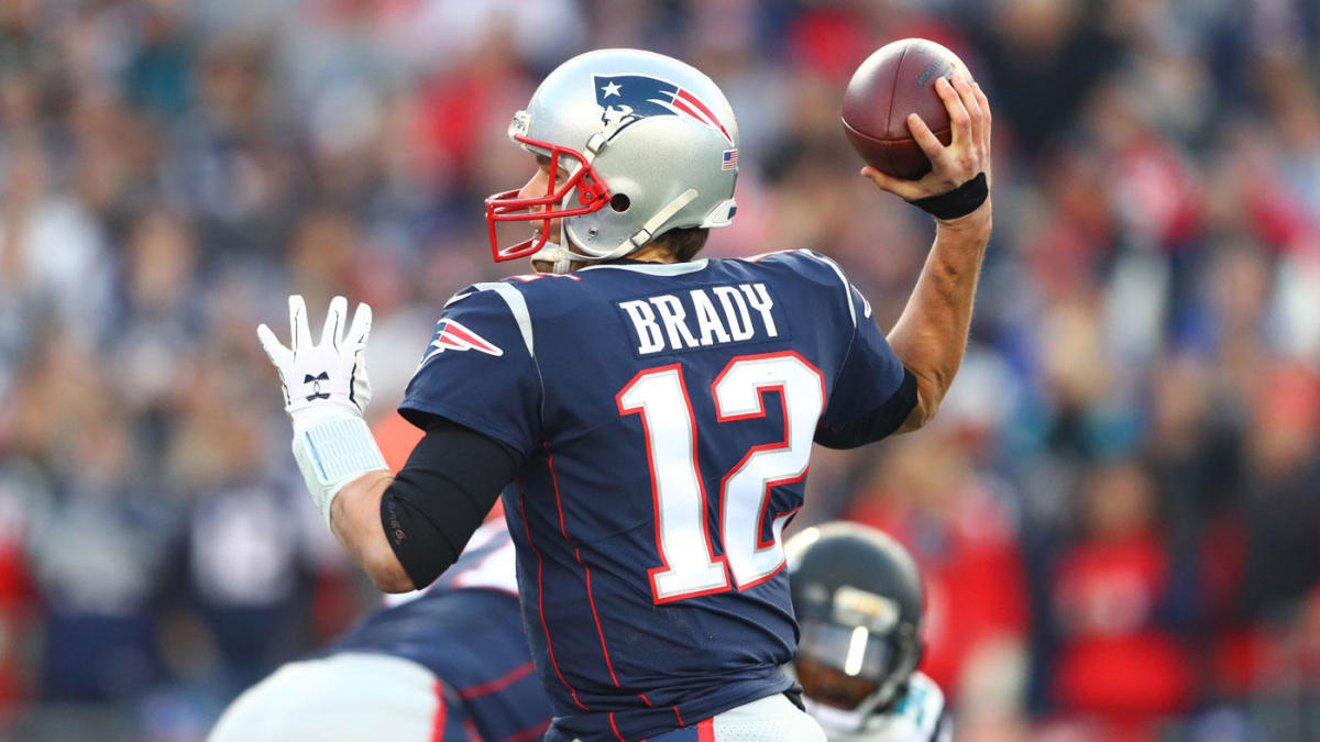 NFL Super Bowl 2018 Football Betting Odds