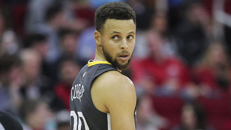 Nascar Live Stream Free >> Warriors vs. Kings: Watch NBA online, live stream, odds ...
