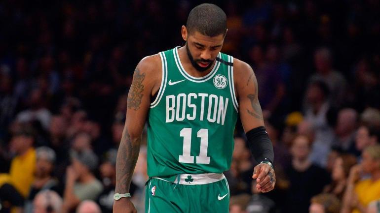 Celtics Live Score Update | All Basketball Scores Info