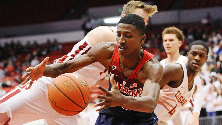 College basketball rankings: Purdue, Arizona still rolling ...