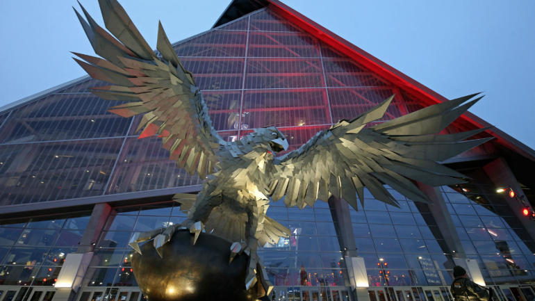 Everything You Need To Know For Super Bowl LIII