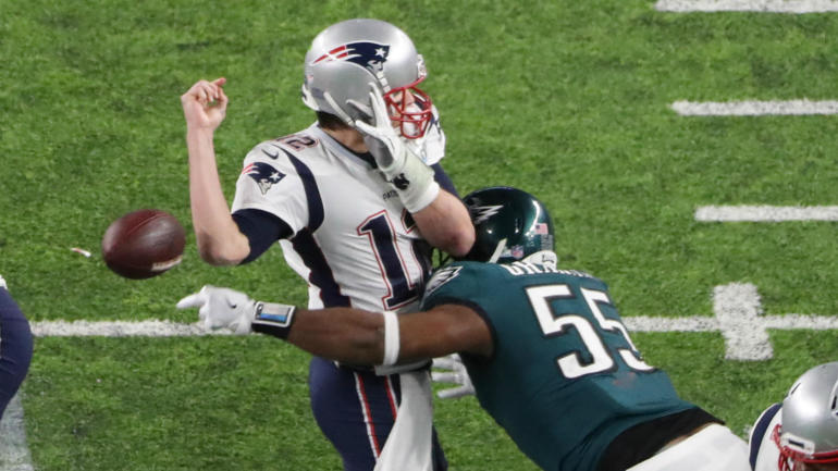 brandon-graham-sack.jpg