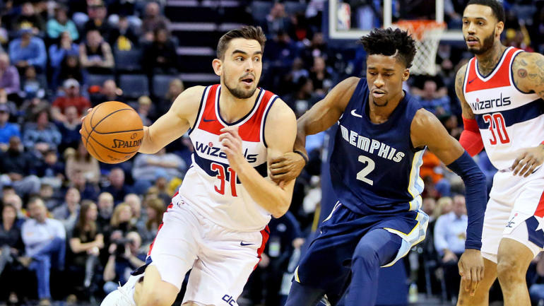 Fantasy Hoops Waiver Wire: Trade deadline adds drama to Week 17