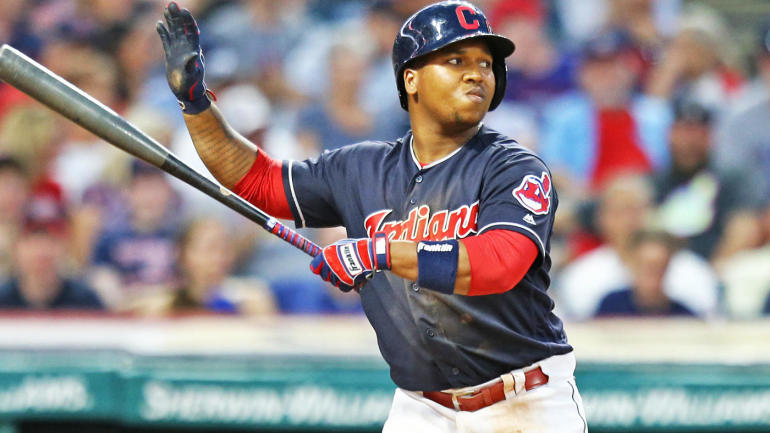 Image result for jose ramirez