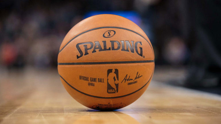 former nba assistant coach r j  adelman dies after being