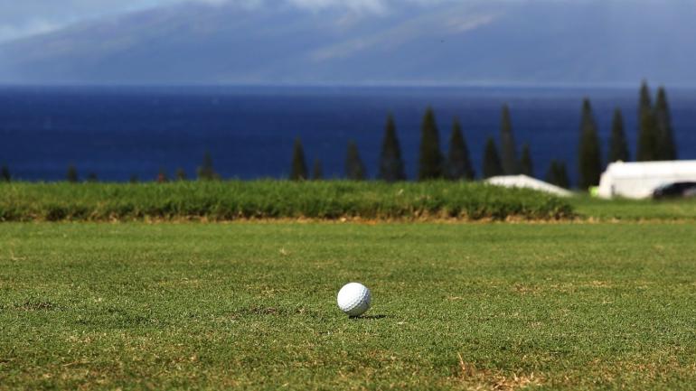 golf-ball-2-10-18.png
