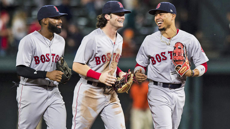 Red-sox-1400