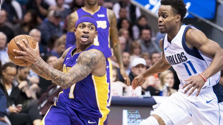 Mavericks odds  Picks from top-rated NBA expert who is 19-6 - CBSSports.com 9b15c53b0