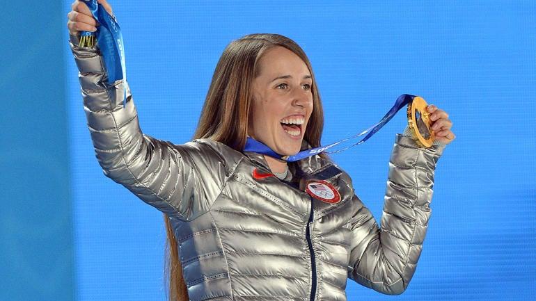 Winter Olympics tonight: TV schedule, events, stream ...