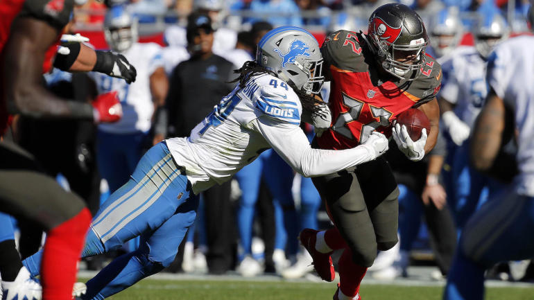 Buccaneers-release-doug-martin-who-will-be-bucs-running-back