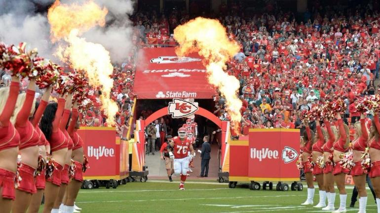 Laurent-duvernay-tardif-chiefs-md