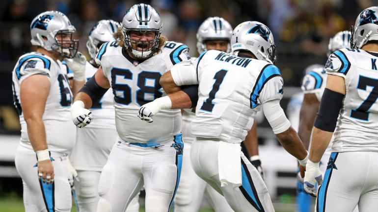 2018-nfl-franchise-tag-rumors-panthers-kicker-andrew-norwell-guard-what-what-what