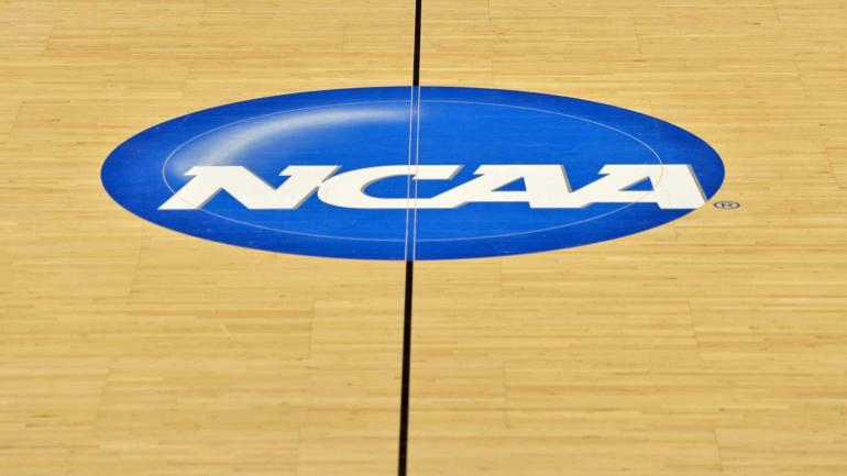 Christian Dawkins' compelling and contentious testimony vs. prosecutors highlights college hoops federal case