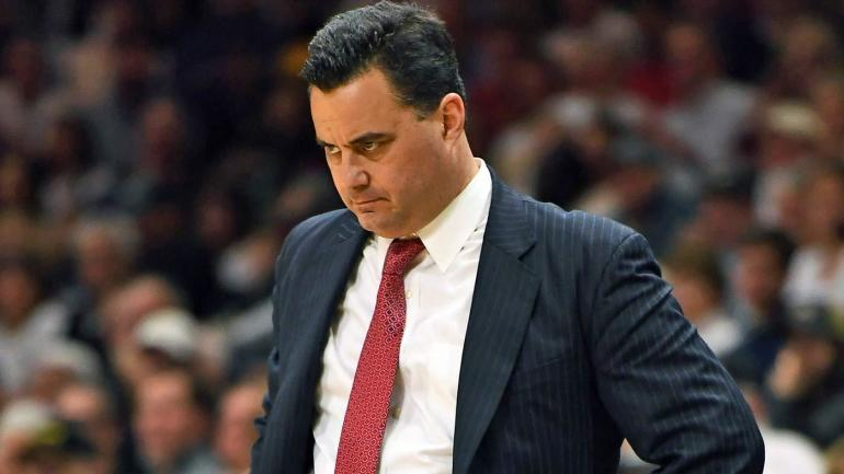 College basketball corruption trial: Sean Miller accused of knowingly cheating in FBI video