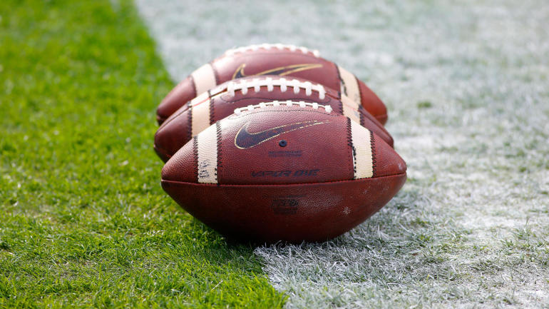 Player compensation lawsuit vs  NCAA could usher in new round of