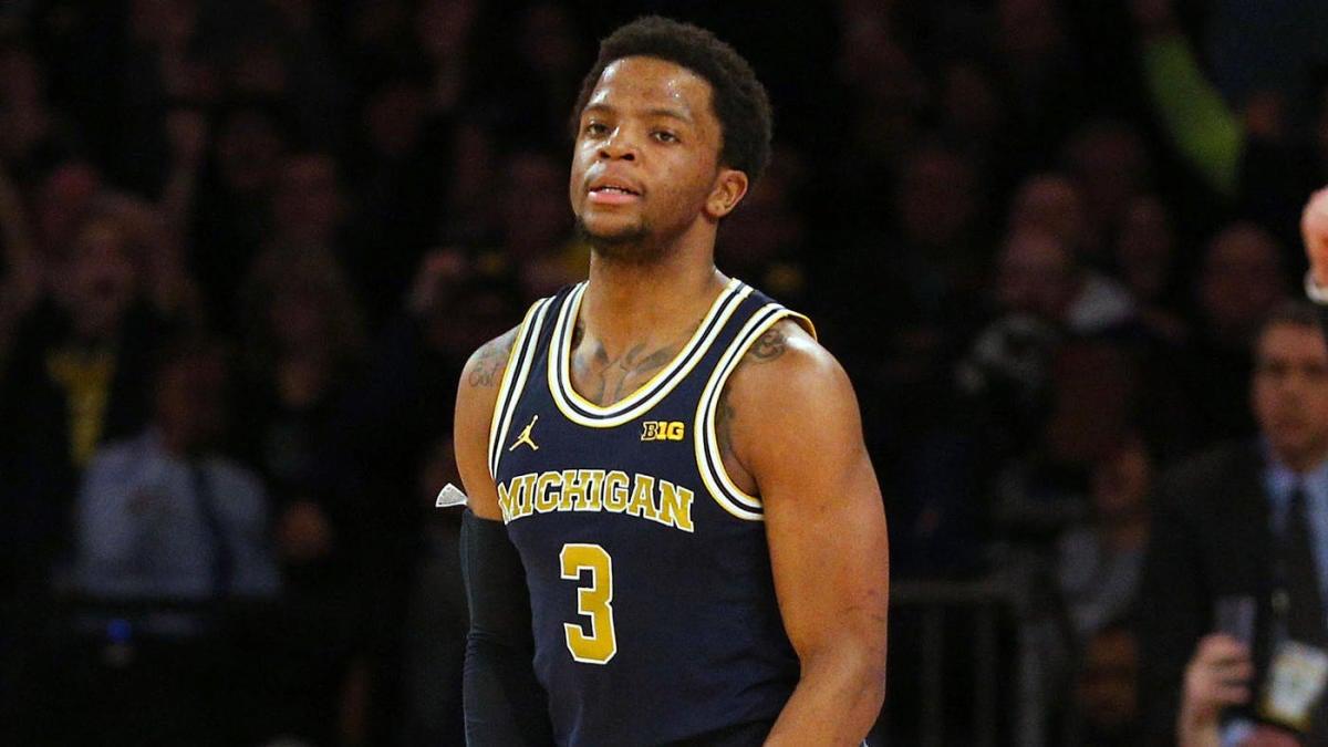 Michigan vs. Oregon odds, line: 2019 college basketball picks, Dec. 14 predictions from proven model