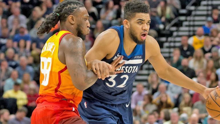 men's basketball standings - 770×433