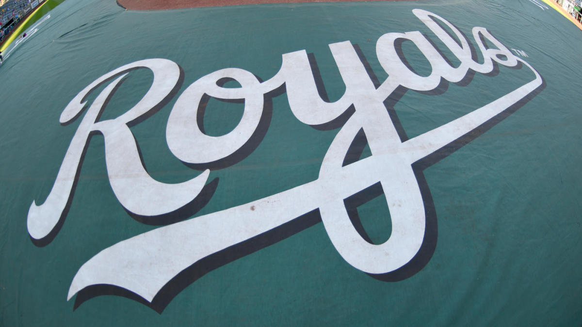 MLB owners approve Royals sale as John Sherman becomes new Kansas City owner