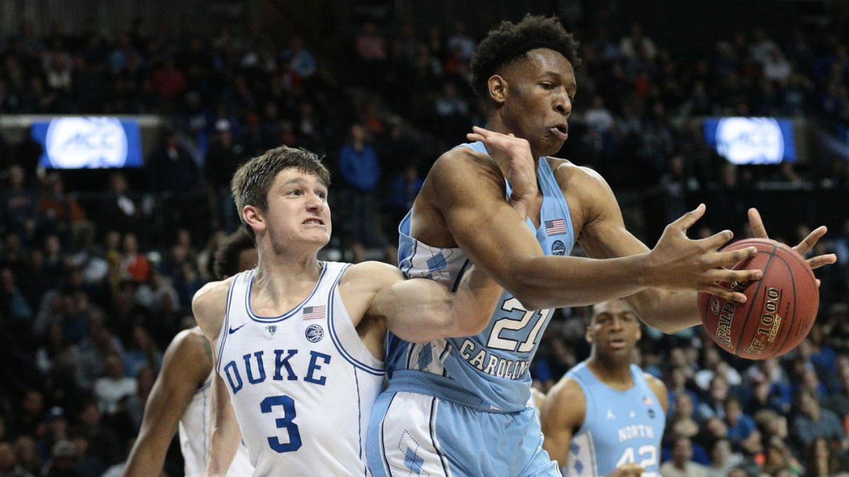 March Madness Top 10 Mid Major Players In The 2019 Ncaa: March Madness 2018: Predictions Before The NCAA Tournament