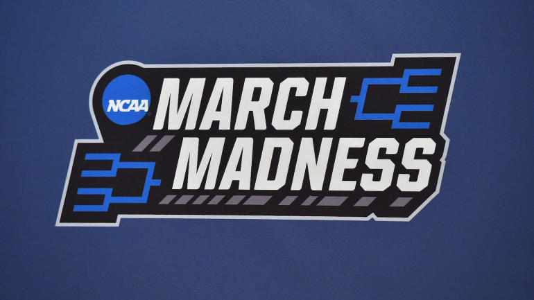 Printable bracket for 2018 NCAA Tournament: March Madness is here, so make your picks