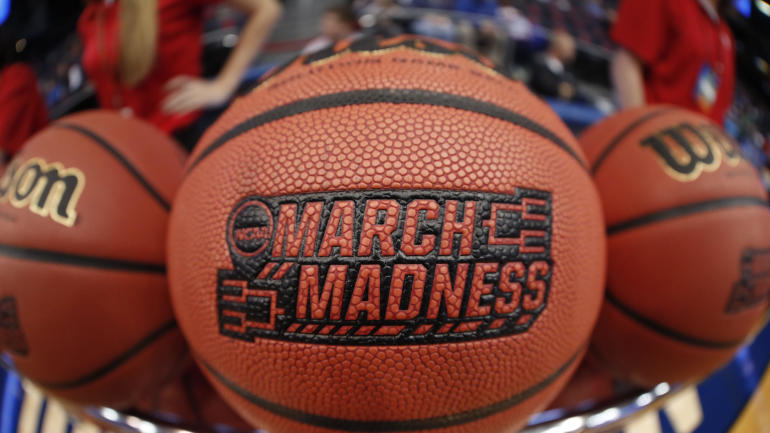 March Madness Picks Against The Spread 2018 Sweet 16: Watch NCAA Tournament 2018 Online: Stream Sweet 16, March