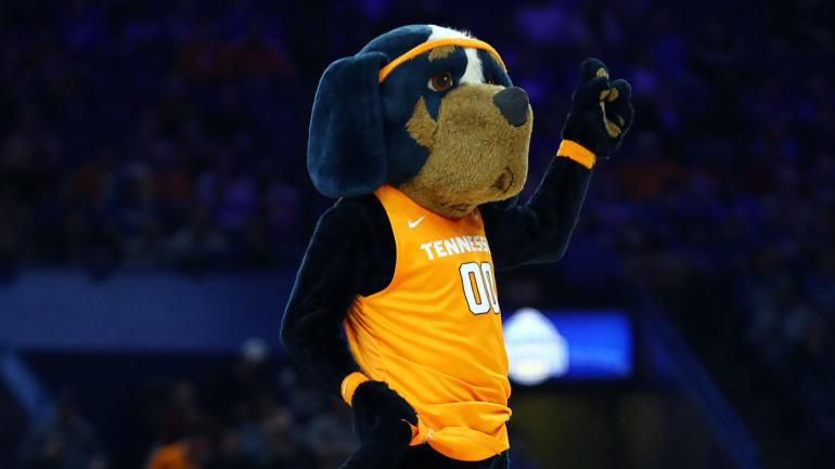 tennessee vs  wright state  live updates from ncaa