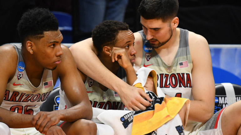 NCAA Tournament conference standings: Big Ten looks strong with big games Sunday