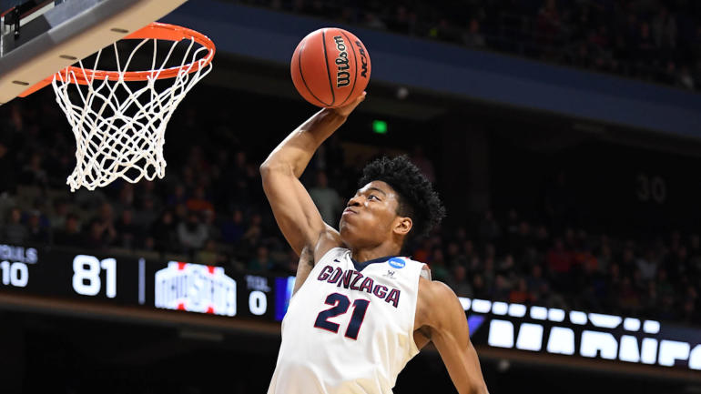March Madness Picks Against The Spread 2018 Sweet 16: NCAA Tournament 2018 Bracket: Sweet 16 Predictions, Round
