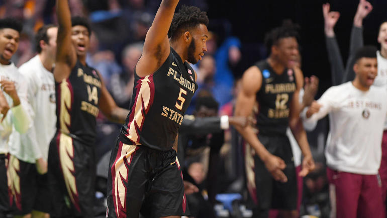 March Madness Picks Against The Spread 2018 Sweet 16: NCAA Tournament Schedule, Scores: Game Times For Sweet 16