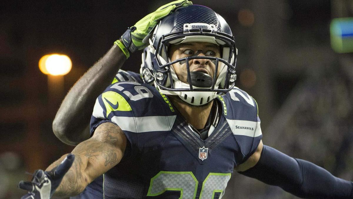 f1093150c77 Possible Earl Thomas to the Dallas Cowboys trade reportedly could still be  in play - CBSSports.com
