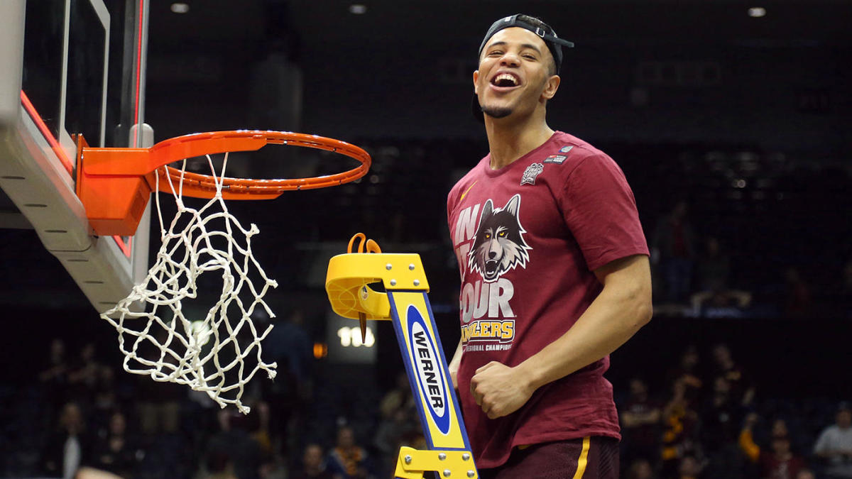 NCAA Tournament gambling: Few bet on Loyola-Chicago, but they could be paid out huge