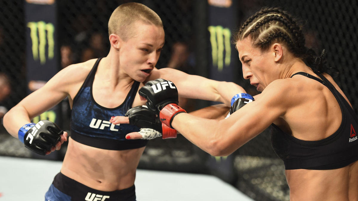 UFC 237 odds, best predictions: Top MMA insider picks