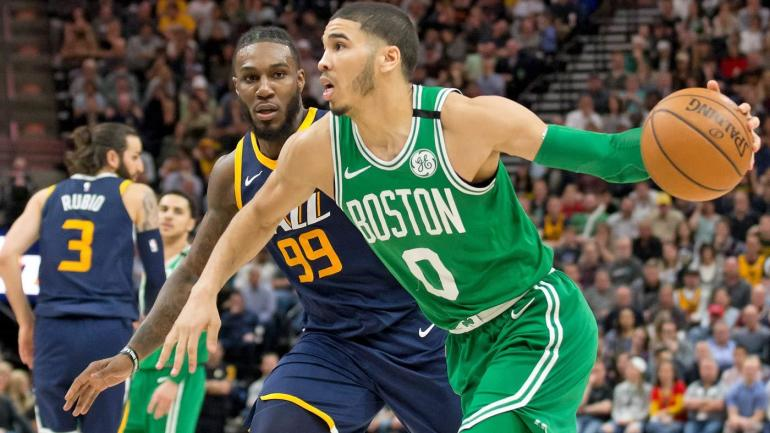 Celtics vs. Bucks odds, Game 7: NBA Playoffs 2018 picks from expert who's 13-3 on Boston games