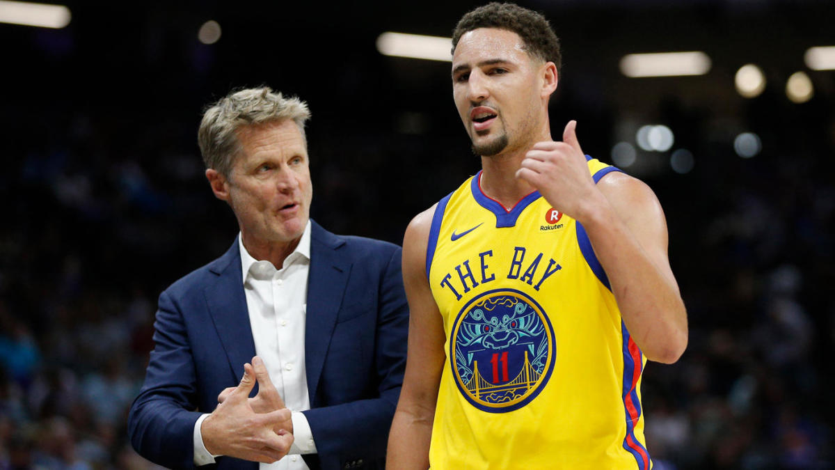 Warriors Vs Suns Watch Nba Online Live Stream Info Odds Analysis Tv Channel Cbssports Com Find their customers, contact information, and details on 390 shipments. warriors vs suns watch nba online live stream info odds analysis tv channel cbssports com