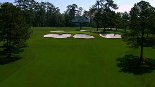 watch the masters free