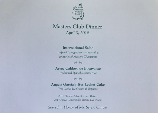 dinner-menu-4-3-18.png