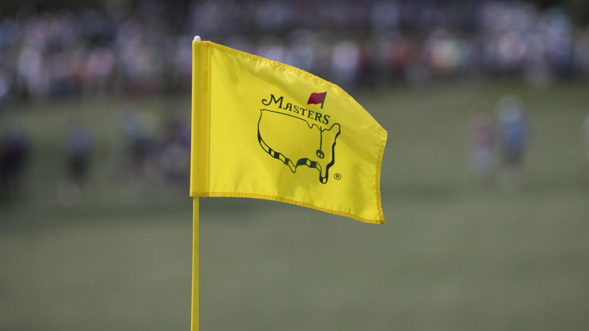 2018 Masters TV coverage, channel, live stream, watch online, schedule, golf start time