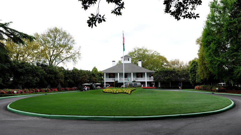 2018 Masters purse, prize money: Payouts for each golfer from $11 ...