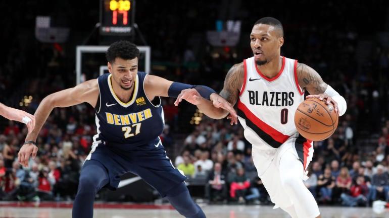 NBA odds, picks, lines, predictions, Playoffs schedule, best