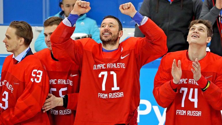 Ilyakovalchuk